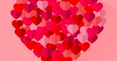 心理学「恋愛の6類型」で見る、今後の彼女との付き合い方