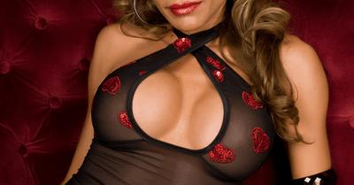 石田えりのセックス事情|RIZAPで体だけでなく性欲まで若いころのようになってしまった熟女