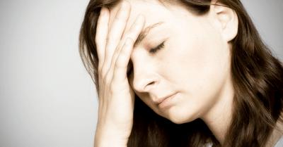 恋愛に疲れたときどうするべき?効果的な対処法10選
