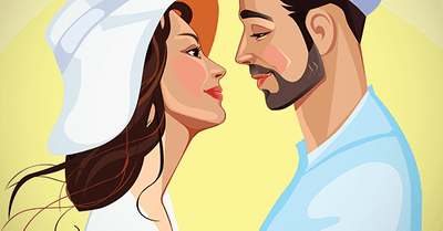 コレを読めば遠距離恋愛を頑張れる!素敵な恋愛名言 20選