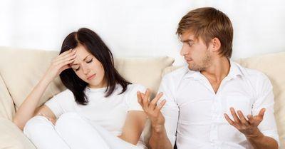一度冷静になって!結婚前に必ずチェックすべき相手との相性 6選