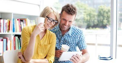 褒め上手のススメ|女性を褒めるタイミングと喜ぶ言葉12選