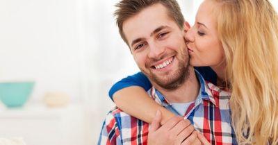 外国人女性を超簡単に落とす、必殺の口説き文句・5選