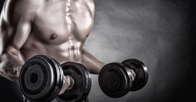 筋肉バカも初心者も知ってて損なし!な筋肉・筋トレの豆知識10選