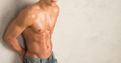 「痩せる」に近道はなし!本気で痩せるために行うべきコト10選