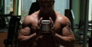 筋力増量の強い味方、サプリメント「HMB」の効果と使い方