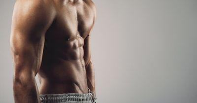 効率良く体を引き締めて筋肉をつける為に最適な食べ物・10選