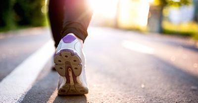 知らないと損をする!体の引き締めに効果的な基礎代謝を上げる方法