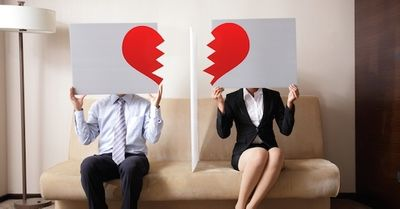 好きな女性との恋をスッキリと諦める方法 8つ