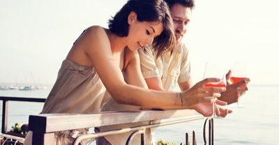 恋愛経験が乏しい女性の心を開く、上手な会話術