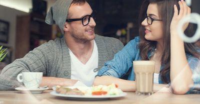 初デートの時間は昼間が最高!ランチデートが恋に効く理由8選