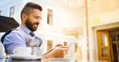 男はなぜメールやLINEの返信をしないのか。本当の理由 8選