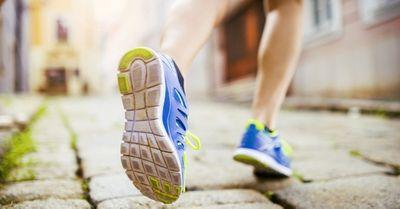 デブ必見!「スロトレ」「有酸素運動」で体を効果的に引き締める方法