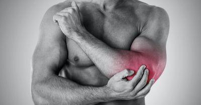 なぜ痛くなる?筋トレする前に知っておくべき、筋肉痛のメカニズム
