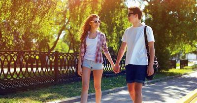 体の関係から恋人に発展させる超簡単な方法10選