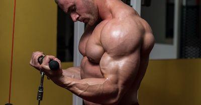 筋肉をさらにデカくしたいなら、知っとくべきな筋トレテクニック5選