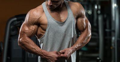 ダイエットや筋肉の可動域に効果のある、筋膜リリースとは?【動画】