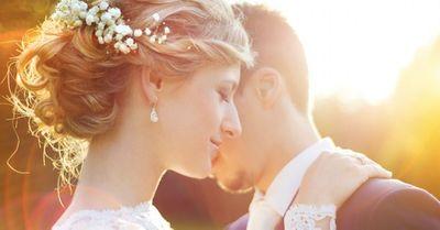女性が結婚相手に求める最低限の条件 5選