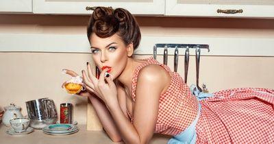 「料理得意です♡」と言う女性の家庭的アピールにだまされない方法