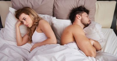 夫婦がセックスレスで悩んでたら絶対試して欲しい改善方法 12選