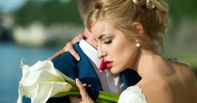 年収4千万以上の男と結婚したい!⇒女の恋愛の悩みへの回答が的確すぎ