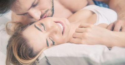 セックス中にティッシュが無い!精液処理の画期的なアイデア7選