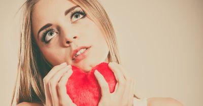辛すぎる失恋から立ち直る方法10選