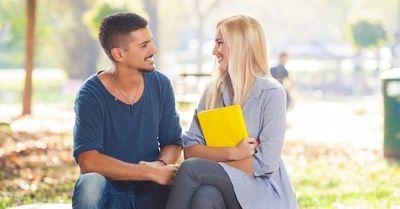 恋せよ中高生!勉強と恋愛を両立させる方法 10選