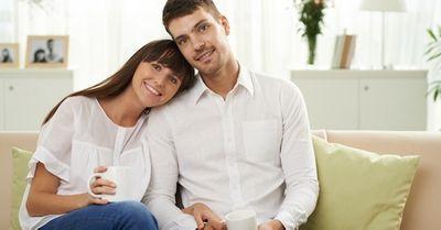 カップル必見!恋人が結婚する前に絶対読むべきの恋愛名言 50選