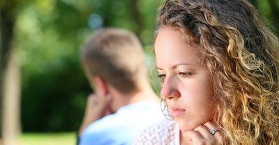幸せな結婚が一瞬にして後悔に変わった瞬間や理由 18選