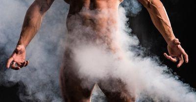 15人の一般男性が参加した手コキ大会の結果|凄テクに耐えられるのは誰?
