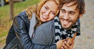 絶対OKをだす!恋愛上級者が使う女性へのデートの誘い方 11選