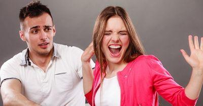 悲しすぎる…結婚後、後悔してしまう原因・5選