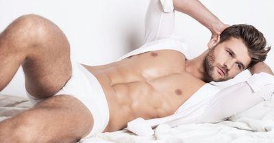 男の魅力は下着から。女にモテる「男のパンツ」ランキング TOP5