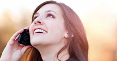 外国人との遠距離恋愛で使える英語フレーズ 8選