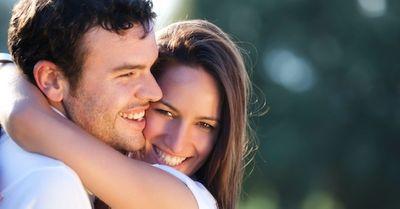 女性が理想とする、本当に優しい男性の特徴 4選