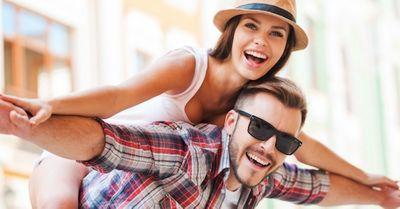 女性からの好感度が上がる!デート前に確認すべき紳士の心得15選