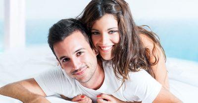 年上好きの若い女性の恋愛心理 4選