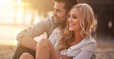 好きな女を口説くために、男が知っておくべき心得5選