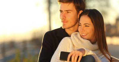 長続きするカップルと長続きしないカップルの決定的な違い4選