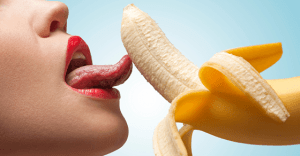 スケベ!性欲が強い女性の特徴まとめ 10選