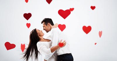 男性が結婚するには?確実に結婚できる男になる方法10選
