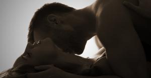 男の性欲を爆発的に高める方法16選|今すぐ実践できる生活習慣や食事