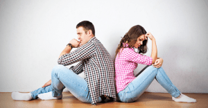 トラブルになる前に!彼女と同棲する際に決めておくべきルール 8選