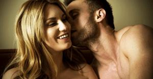 ムラムラの意味と、女の性欲が高まる瞬間 6選