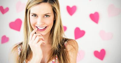 美人の女性を振り向かせる為の5つのステップ
