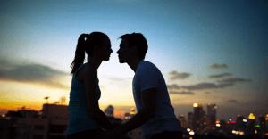 遠距離恋愛で彼氏に言ってもらいたい最高の言葉 20選
