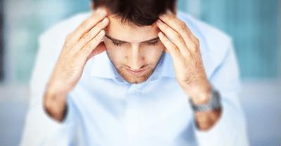 衝撃!オナニー時に頭痛が…→最悪、死ぬことも?危険性を解説