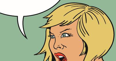 男の本音|本当は大嫌いな女の特徴 10選