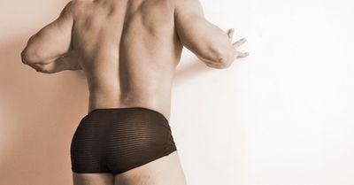 お尻を効果的に鍛える筋トレメニュー 3選